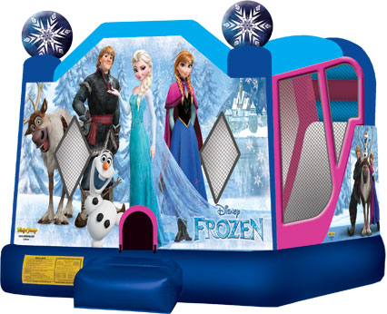 frozen-bounce-house-combo.jpg