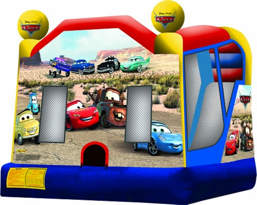 disney-cars-castle.jpg
